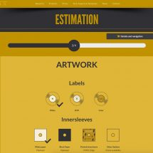 estimation