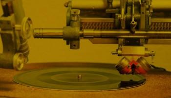 Krakatoa Records als mitjans | Krakatoa Records | Mitjans